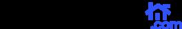 Logo Revenus Locatifs