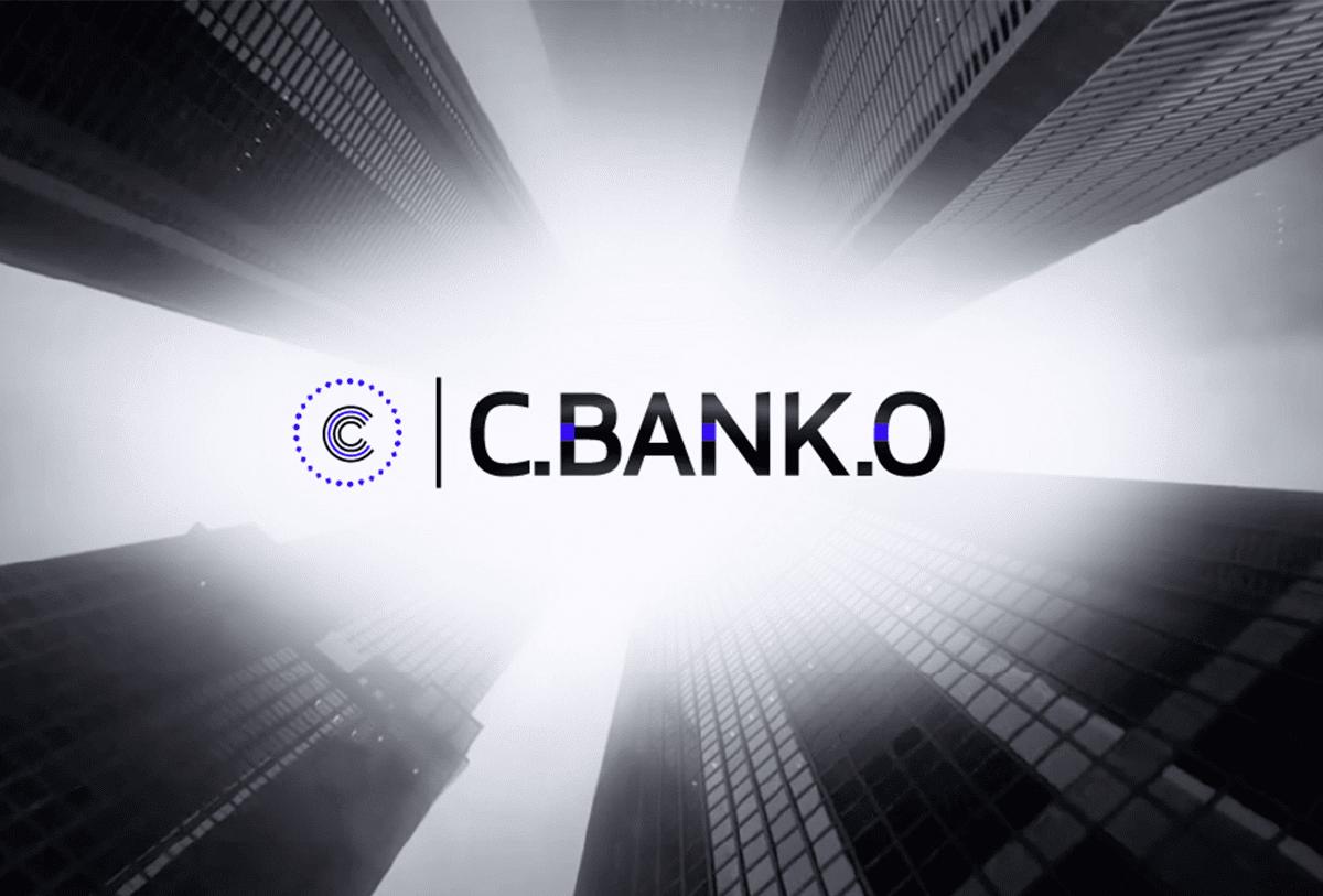cartes de visite cbanko