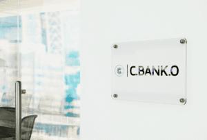 cbanko logo