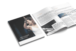 Methode taranto brochure