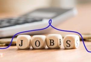 Jobs parralele blog