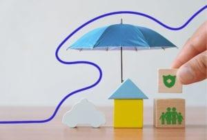 Assurance blog